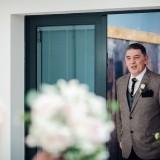 A Pretty Wedding at Owen House (c) Sarah Beth Photography (22)