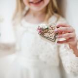 A Pretty Wedding at Owen House (c) Sarah Beth Photography (24)