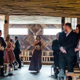 A Pretty Wedding at Owen House (c) Sarah Beth Photography (27)