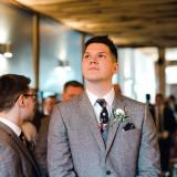 A Pretty Wedding at Owen House (c) Sarah Beth Photography (28)