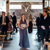 A Pretty Wedding at Owen House (c) Sarah Beth Photography (29)