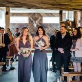 A Pretty Wedding at Owen House (c) Sarah Beth Photography (30)