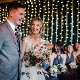 A Pretty Wedding at Owen House (c) Sarah Beth Photography (32)