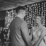 A Pretty Wedding at Owen House (c) Sarah Beth Photography (33)