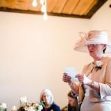 A Pretty Wedding at Owen House (c) Sarah Beth Photography (34)