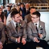 A Pretty Wedding at Owen House (c) Sarah Beth Photography (35)