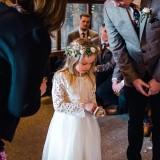 A Pretty Wedding at Owen House (c) Sarah Beth Photography (36)