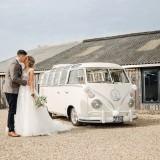 A Pretty Wedding at Owen House (c) Sarah Beth Photography (39)
