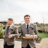 A Pretty Wedding at Owen House (c) Sarah Beth Photography (40)