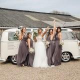 A Pretty Wedding at Owen House (c) Sarah Beth Photography (44)