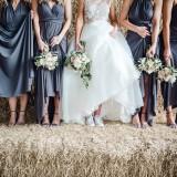 A Pretty Wedding at Owen House (c) Sarah Beth Photography (45)