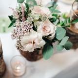 A Pretty Wedding at Owen House (c) Sarah Beth Photography (50)