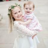 A Pretty Wedding at Owen House (c) Sarah Beth Photography (51)