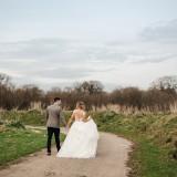 A Pretty Wedding at Owen House (c) Sarah Beth Photography (53)