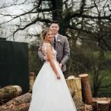 A Pretty Wedding at Owen House (c) Sarah Beth Photography (54)