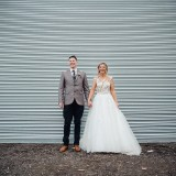 A Pretty Wedding at Owen House (c) Sarah Beth Photography (55)
