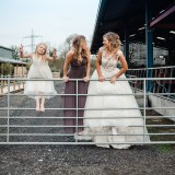 A Pretty Wedding at Owen House (c) Sarah Beth Photography (56)