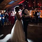 A Pretty Wedding at Owen House (c) Sarah Beth Photography (57)