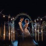 A Pretty Wedding at Owen House (c) Sarah Beth Photography (59)