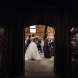 A Pretty Wedding at Owen House (c) Sarah Beth Photography (61)