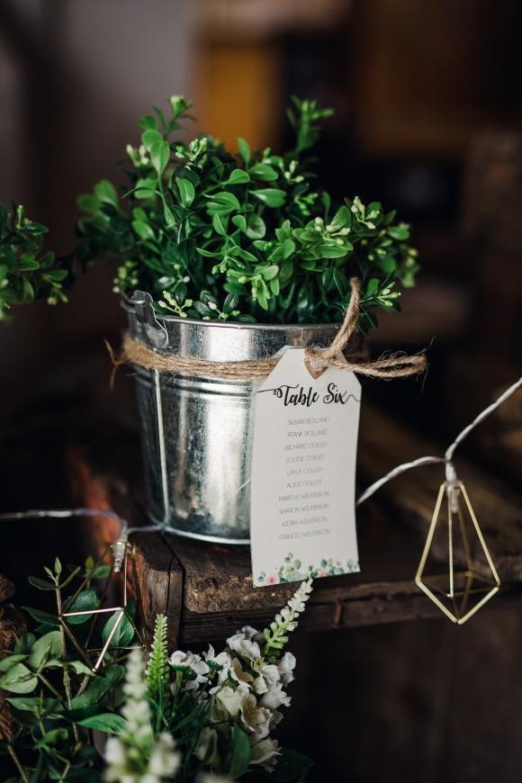 A Pretty Wedding at Owen House (c) Sarah Beth Photography (66)