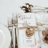 A Pretty Wedding at Owen House (c) Sarah Beth Photography (69)
