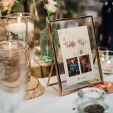 A Pretty Wedding at Owen House (c) Sarah Beth Photography (70)