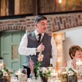 A Pretty Wedding at Owen House (c) Sarah Beth Photography (71)
