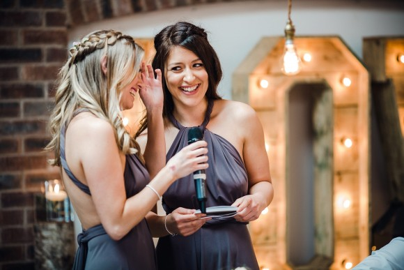 A Pretty Wedding at Owen House (c) Sarah Beth Photography (72)