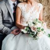 A Pretty Wedding at Owen House (c) Sarah Beth Photography (76)