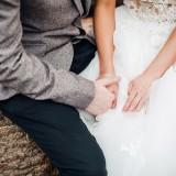 A Pretty Wedding at Owen House (c) Sarah Beth Photography (78)
