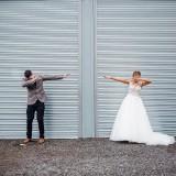 A Pretty Wedding at Owen House (c) Sarah Beth Photography (79)