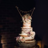 A Pretty Wedding at Owen House (c) Sarah Beth Photography (81)