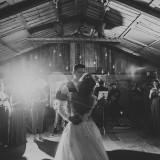 A Pretty Wedding at Owen House (c) Sarah Beth Photography (83)
