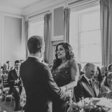 A Pretty Wedding at Saltmarshe Hall (c) A Little Picture (24)