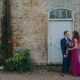 A Pretty Wedding at Saltmarshe Hall (c) A Little Picture (37)