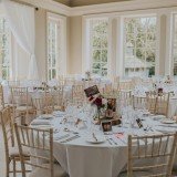 A Pretty Wedding at Saltmarshe Hall (c) A Little Picture (4)