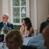 A Pretty Wedding at Saltmarshe Hall (c) A Little Picture (43)