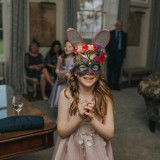 A Pretty Wedding at Saltmarshe Hall (c) A Little Picture (47)