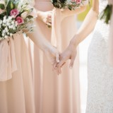 A Pretty Wedding at The Alnwick Garden (c) Rachael Fraser Photography (22)