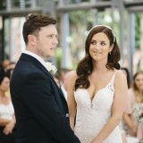 A Pretty Wedding at The Alnwick Garden (c) Rachael Fraser Photography (26)