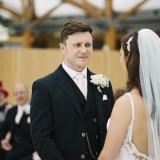A Pretty Wedding at The Alnwick Garden (c) Rachael Fraser Photography (28)