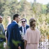 A Pretty Wedding at The Alnwick Garden (c) Rachael Fraser Photography (38)