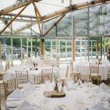 A Pretty Wedding at The Alnwick Garden (c) Rachael Fraser Photography (40)