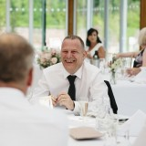 A Pretty Wedding at The Alnwick Garden (c) Rachael Fraser Photography (52)