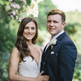 A Pretty Wedding at The Alnwick Garden (c) Rachael Fraser Photography (58)