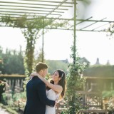 A Pretty Wedding at The Alnwick Garden (c) Rachael Fraser Photography (63)