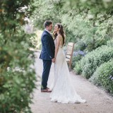 A Pretty Wedding at The Alnwick Garden (c) Rachael Fraser Photography (66)