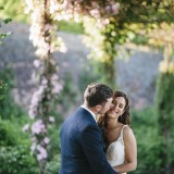 A Pretty Wedding at The Alnwick Garden (c) Rachael Fraser Photography (69)