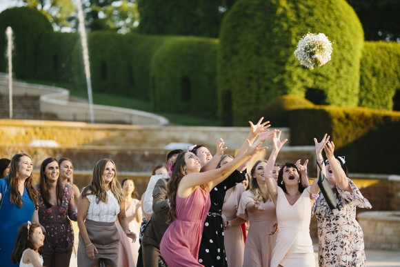 A Pretty Wedding at The Alnwick Garden (c) Rachael Fraser Photography (76)